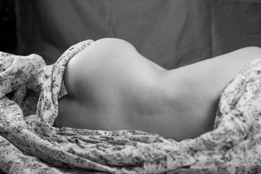 spa eroticos